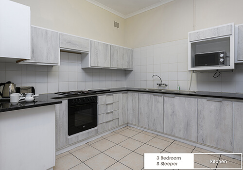 26_Aloes_3bed8sleeper_12a_kitchen