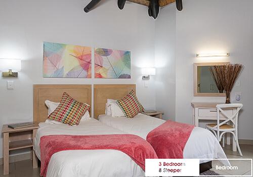 26_FalconGlen---3-Bedroom---8-Sleeper---Bedroom-1-(2)