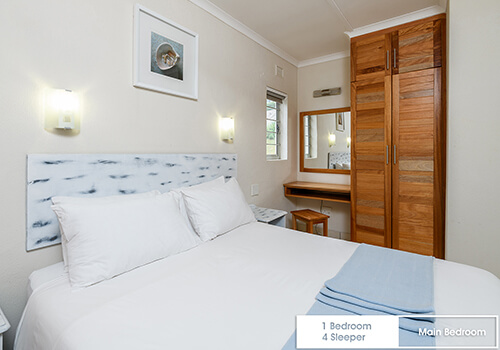 26_IllovoBC_sands_1bed32_mainbedroom