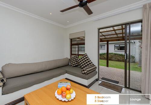 26_sunshine_bay_3_bedroom_8_sleeper_unit_8_lounge