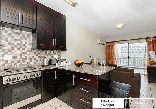 26_umhlanga_cabanas-_2-_bedroom-_6_sleeper_kitchen