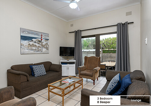27_Aloes_3bed8sleeper_12a_lounge