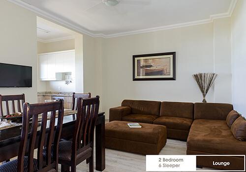 27_Margate_Beach_Club_2_bedroom_6_sleeper_unit_y08_lounge