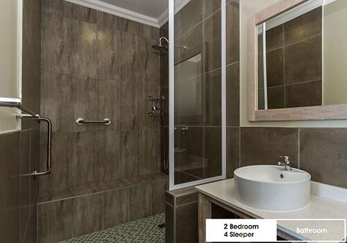 27_Qunu_2_bedroom_4_sleeper_UnitJ_22_bathroom1