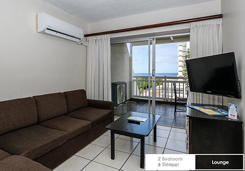 27_umhlanga_cabanas-_2-_bedroom-_6_sleeper_lounge-(2)