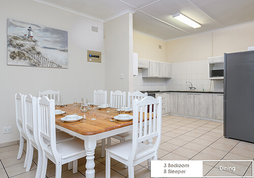 28_Aloes_3bed8sleeper_12a_dining