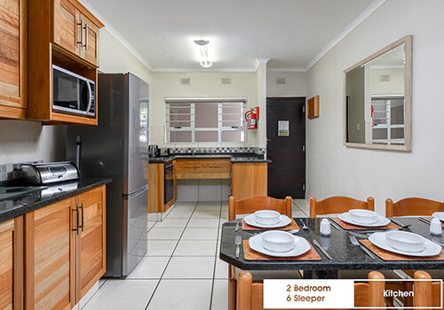 28_IllovoBC_sands_2bed19_kitchen