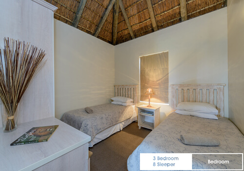 28_royal_wharf_3_bedroom_8_sleeper_unit_9_bedroom_1