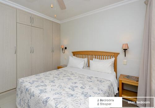 28_sunshine_bay_3_bedroom_8_sleeper_unit_8_main_bedroom