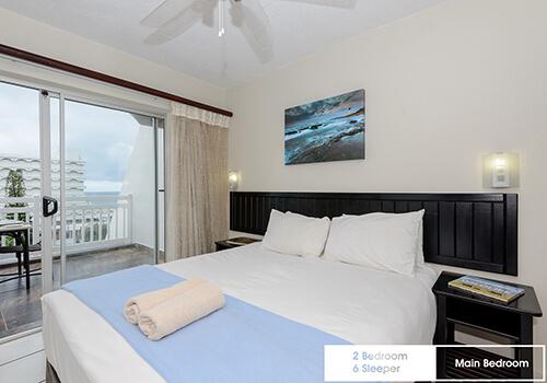 28_umhlanga_cabanas-_2-_bedroom-_6_sleeper_main_bedroom