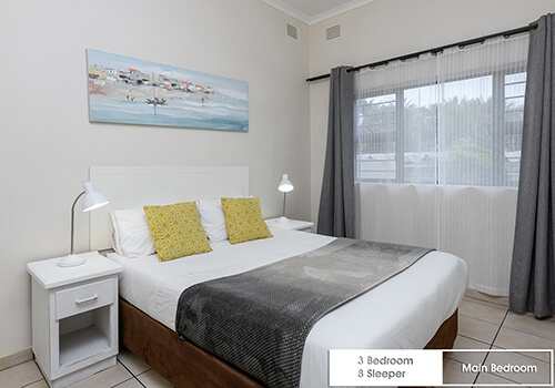 29_Aloes_3bed8sleeper_12a_Mainbed
