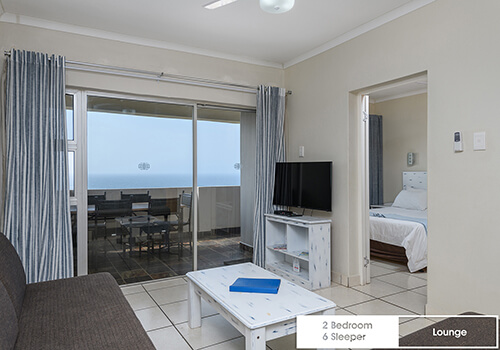 29_IllovoBC_sands_2bed19_lounge
