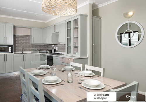 29_Qunu_2_bedroom_6_sleeper_Unit_H04_kitchen