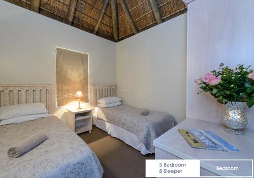 29_royal_wharf_3_bedroom_8_sleeper_unit_9_bedroom_2