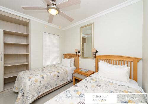 29_sunshine_bay_3_bedroom_8_sleeper_unit_8_bedroom_1