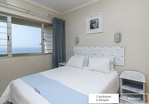 30_IllovoBC_sands_2bed19_bedroom