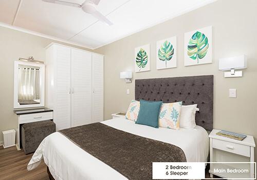 30_Qunu_2_bedroom_6_sleeper_Unit_H04_main_bedroom
