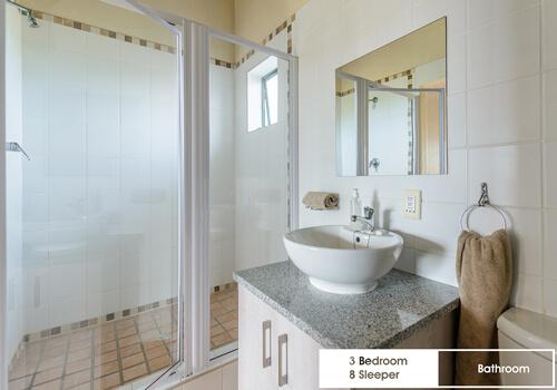 30_royal_wharf_3_bedroom_8_sleeper_unit_9_bathroom