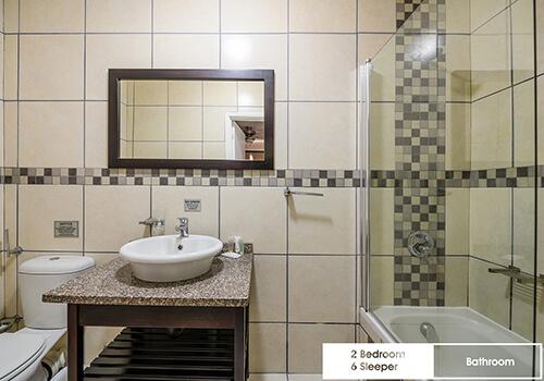 30_umhlanga_cabanas-_2-_bedroom-_6_sleeper_bathroom-(2)