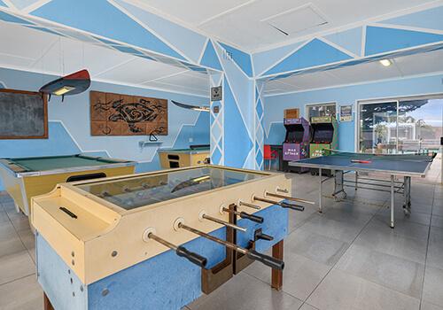 7_IllovoBC_sands_facility_gamesroom