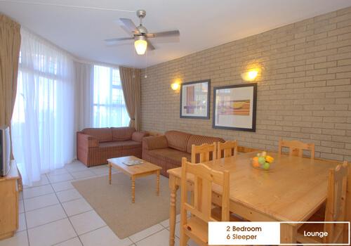 7_boulderbay_2_bedroom_6_sleeper_lounge