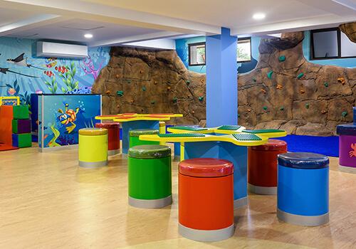 8_Margate_Beach_Club_Games_room