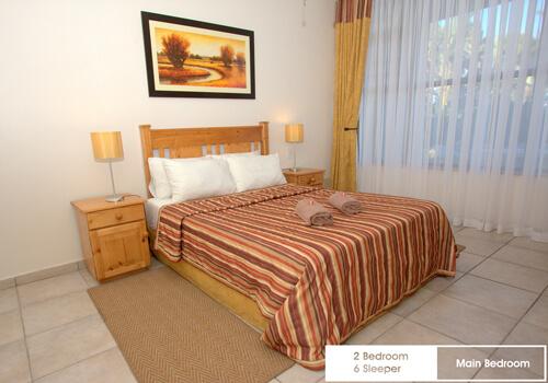 8_boulderbay_2_bedroom_6_sleeper_main_bedroom
