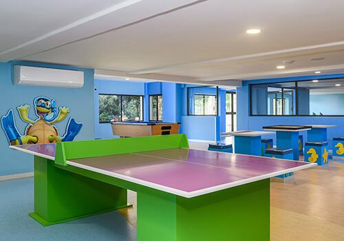9_Margate_Beach_Club_Games_room