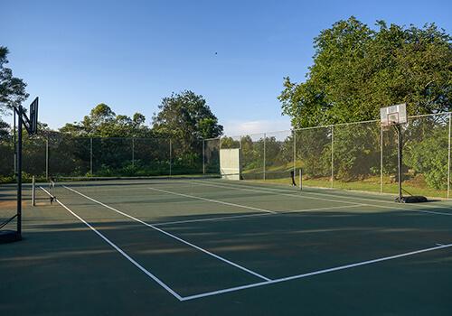 9_QunuFalls_TennisCourt