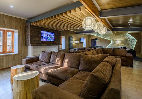 9_kiara_lodge_facility_Lounge