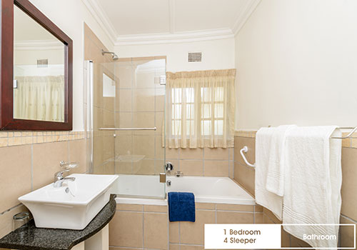 Formosa---1-Bedroom---4-Sleeper---Unit-8---Bathroom