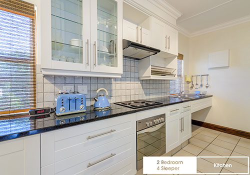 Formosa---2-Bedroom---4-Sleeper---Unit-50---Kitchen