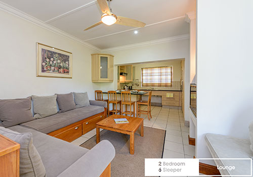 Formosa---2-Bedroom---6-Sleeper---Unit-36---Lounge