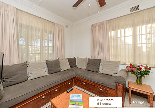 Formosa---2-Bedroom---6-Sleeper---Unit-4---Lounge