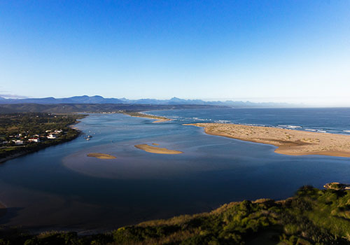 Formosa---Area-Attraction---Plettenberg