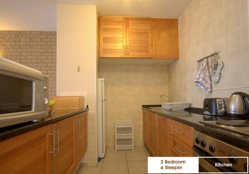 boulderbay_2_bedroom_6_sleeper_kitchen