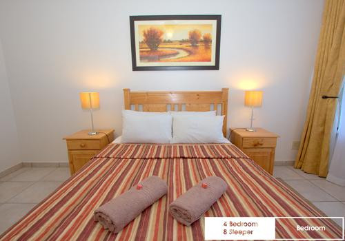 boulderbay_4_bedroom_8_sleeper_bedroom-3