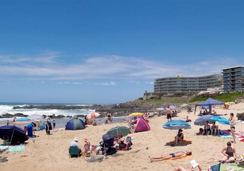 boulderbay_area_attractions_compensation-beach-road-ballito