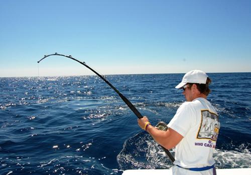 boulderbay_area_attractions_deep_sea_fishing_balito