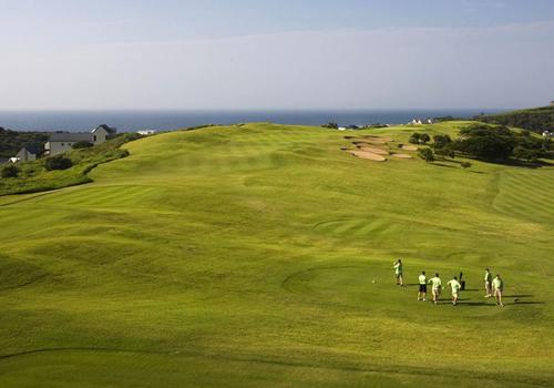 boulderbay_area_attractions_princes_grant_golf_club