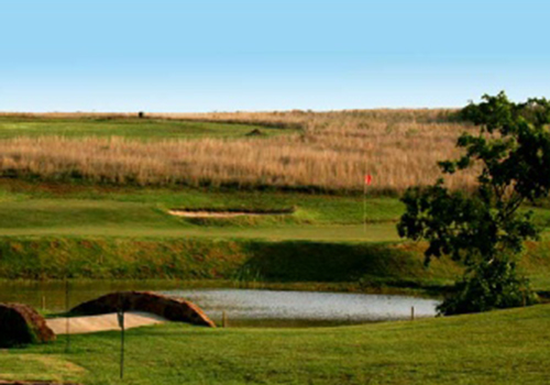 falcon_glen_area_attractions_drakenzicht_links_golf