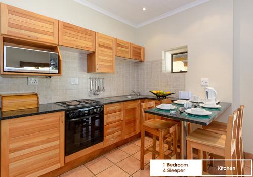 kiara_lodge_1_bedroom_4_sleeper_unit_3b_kitchen