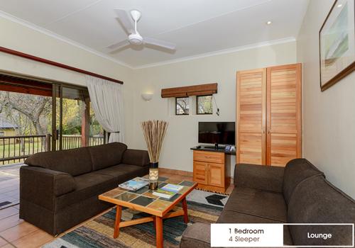 kiara_lodge_1_bedroom_4_sleeper_unit_3b_lounge