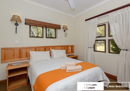 kiara_lodge_1_bedroom_4_sleeper_unit_3b_main_bedroom