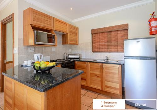 kiara_lodge_1_bedroom_4_sleeper_unit_47b_kitchen
