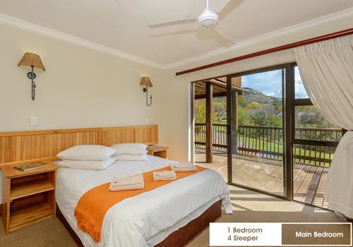 kiara_lodge_1_bedroom_4_sleeper_unit_47b_main_bedroom