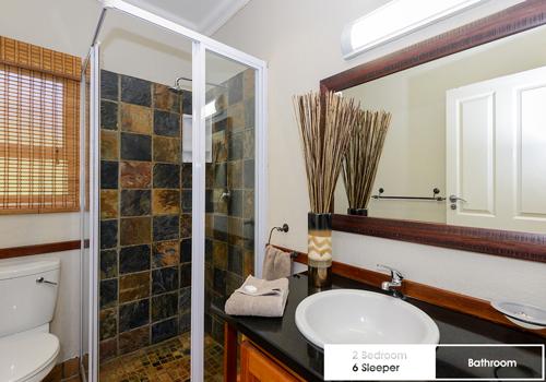 kiara_lodge_2_bedroom_6_sleeper_unit_11c_bathroom