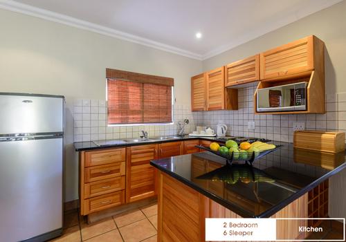 kiara_lodge_2_bedroom_6_sleeper_unit_11c_kitchen