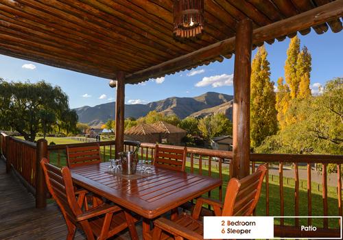 kiara_lodge_2_bedroom_6_sleeper_unit_11c_patio
