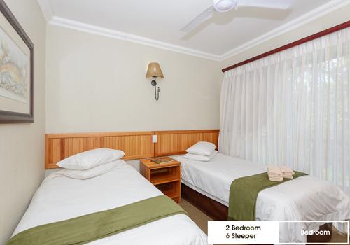 kiara_lodge_2_bedroom_6_sleeper_unit_7c_bedroom